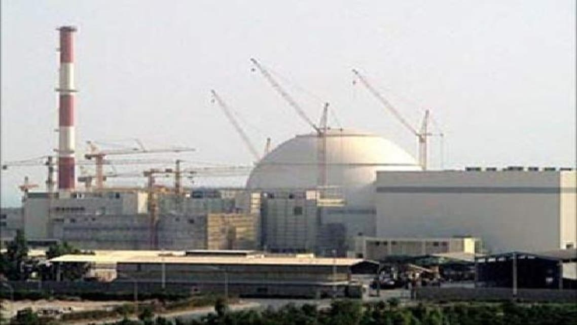 إيران تعلن عن إنشاء مفاعل اندماج نووي تجريبي