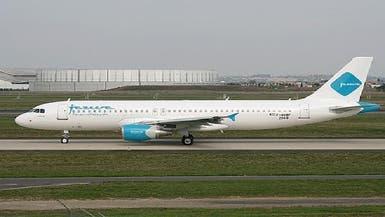 """""""طيران الجزيرة"""" تكشف عن 20 وجهة لرحلاتها في أغسطس"""