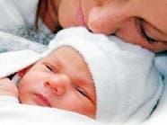 الأمهات أكثر عرضة لقصور القلب بعد أسابيع من الولادة