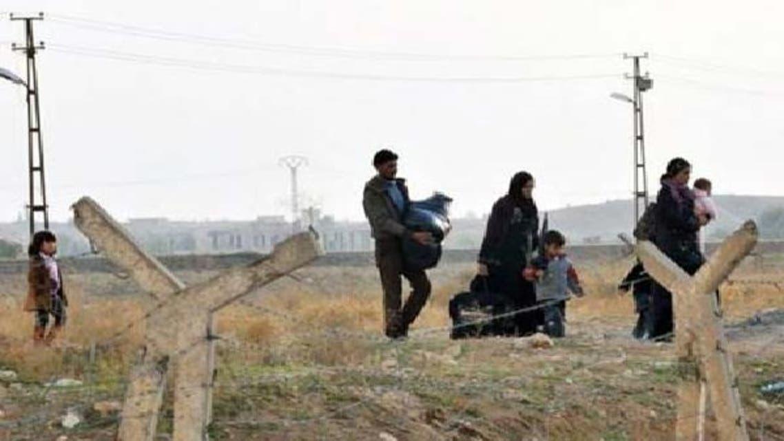 شامی فوج کے حملے: نیٹو اتحاد، ترکی کا دفاع کرے گا