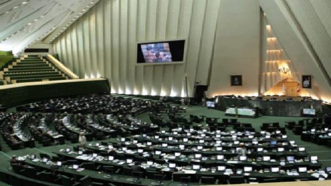 گزارش محرمانه مجلس بالا رفتن تورم در ایران در ماههای آتی خبر میدهد