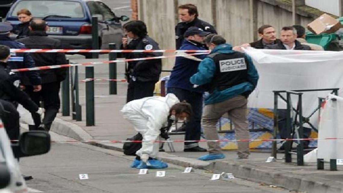 """شقيق مجرم تولوز يكشف أسرار عائلته بـ\\""""أخي الإرهابي\\"""""""