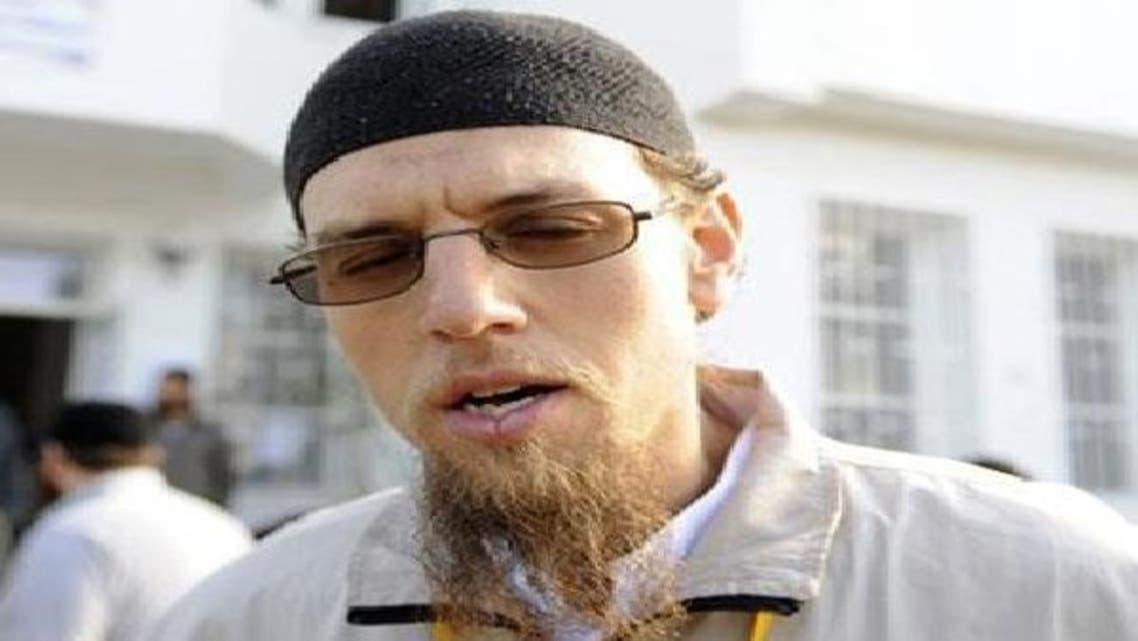 تیونس کے سرکردہ سلفی رہنما احمد بختی مرحوم