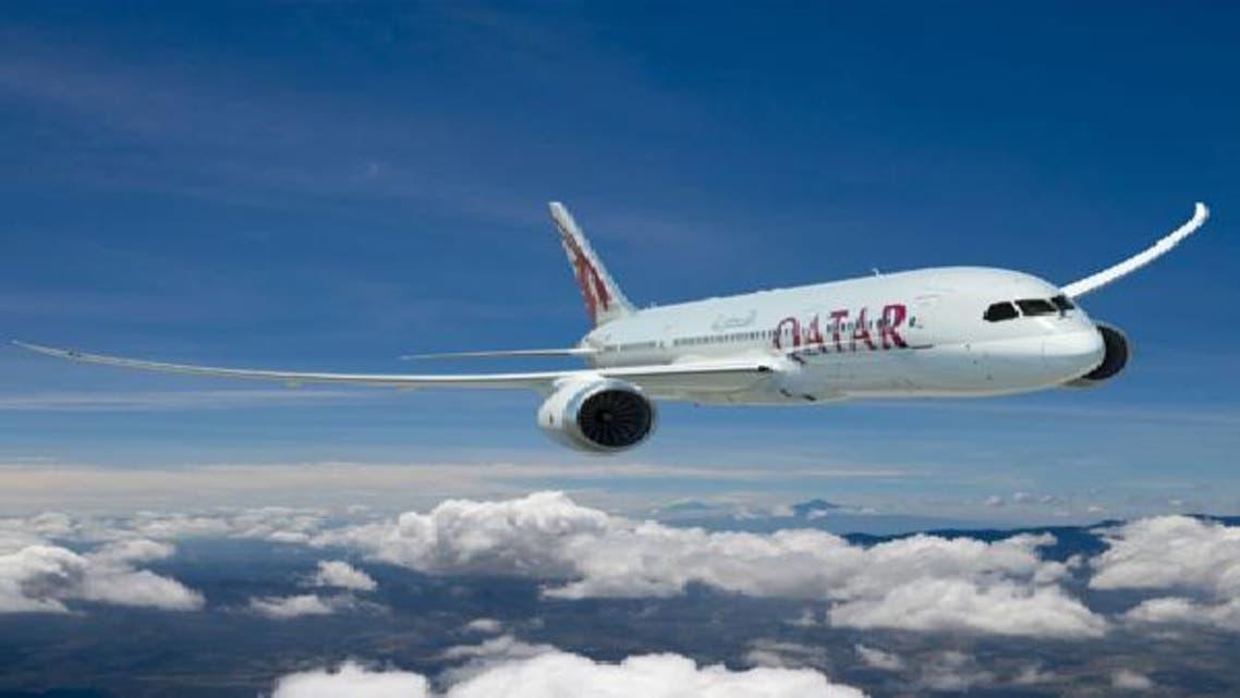 """أسطول \\""""القطرية\\"""" يضم 32 طائرة \\""""بوينغ\\"""""""