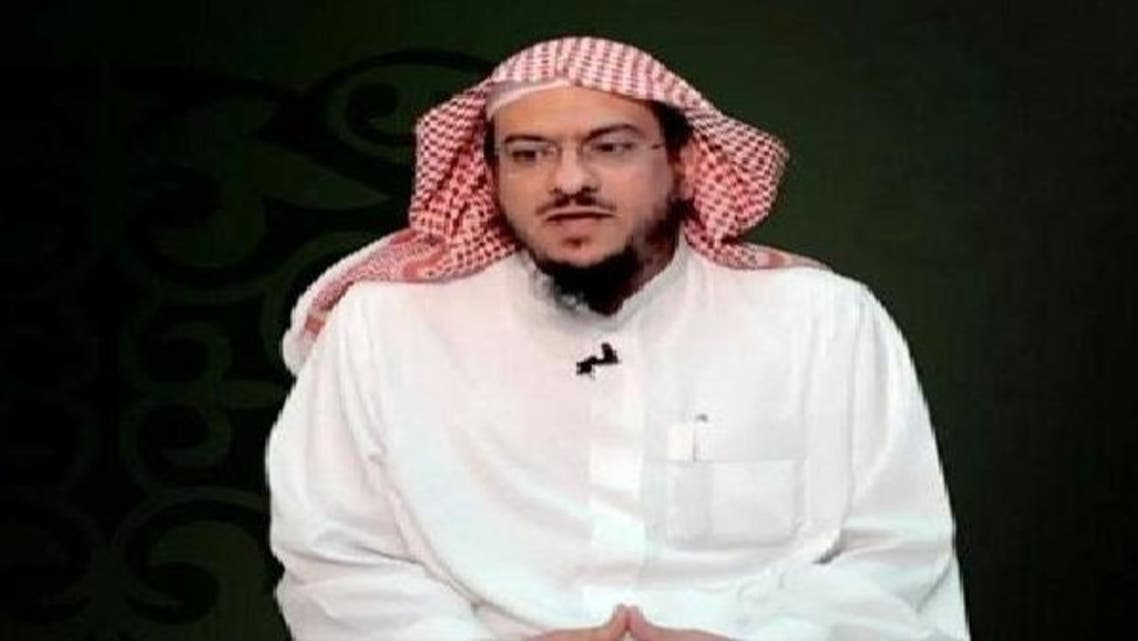 شیخ یوسف الاحمد