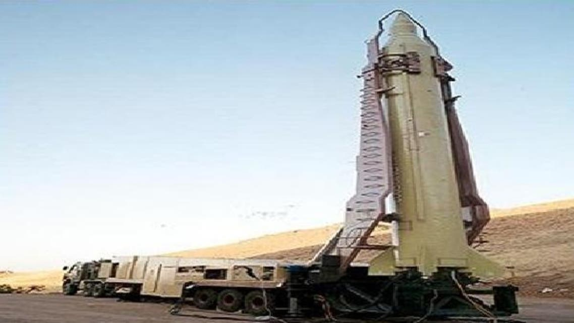 مشرق وسطی کو ایٹمی ہتھیاروں سے پاک خطہ بنانے کا  مطالبہ زور پکڑ رہا ہے