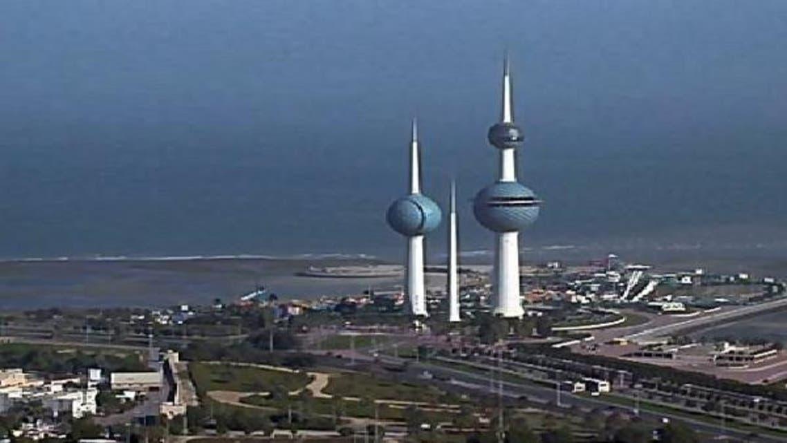 تقرير: أعلى زيادة رواتب خليجياً بـ2013 في الكويت