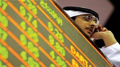 أسواق الأسهم الإماراتية تقاوم ضغوط تراجع السيولة