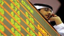 3 عوامل كبحت صعود الأسهم الإماراتية في 2019
