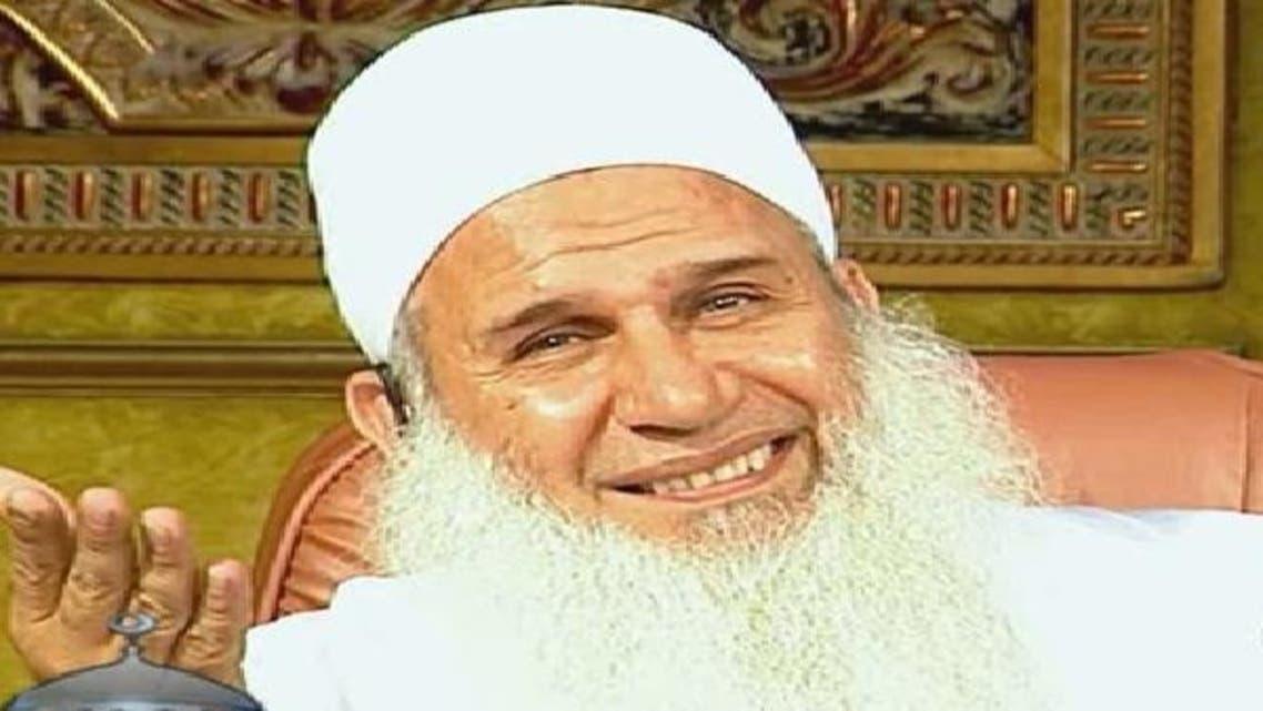 شیخ محمد یعقوب