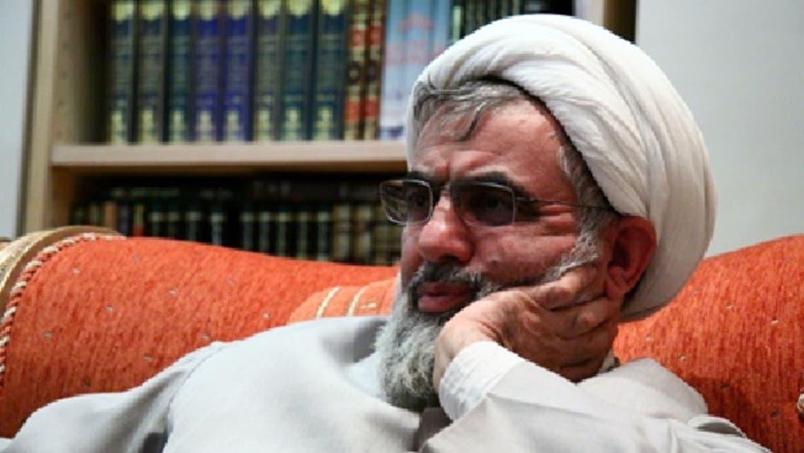 اعلام آمادگی علی فلاحیان برای نامزدی در انتخابات ریاست جمهوری ایران