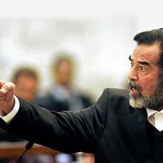 أموال صدام حسين المخفية إلى الواجهة.. لبنان يفجر مفاجأة