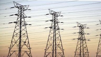 """مصر.. تعرض برجي كهرباء في """"السد العالي"""" للتفجير"""