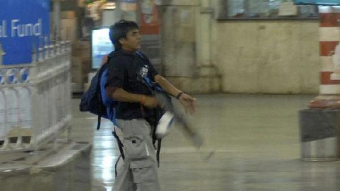 Mohammad Ajmal Kasab  was hanged amid great secrecy, underscoring the political sensitivity of the Nov. 26, 2008, massacre, which still casts a pall over relations between nuclear-armed rivals Pakistan and India. (Reuters)