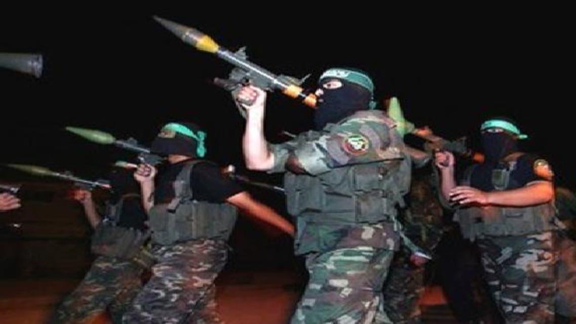 """كيف خرج السلفيون الجهاديون من \\""""عباءة\\"""" حماس؟"""