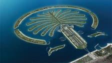 سوق دبي.. 766 صفقة سكنية بـ1.3 مليار درهم في أسبوع
