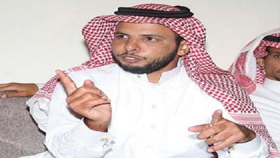 عبداللہ العنزی نے عراقی جیلوں میں آٹھ سال قید کاٹی ہے۔