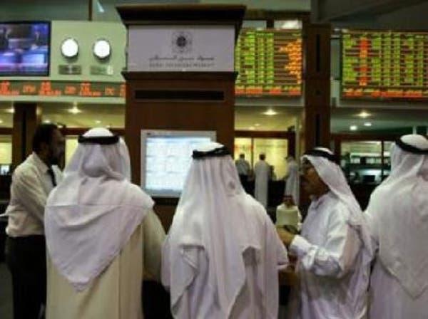 لماذا تراجعت الأسهم الإماراتية الأسبوع الماضي؟