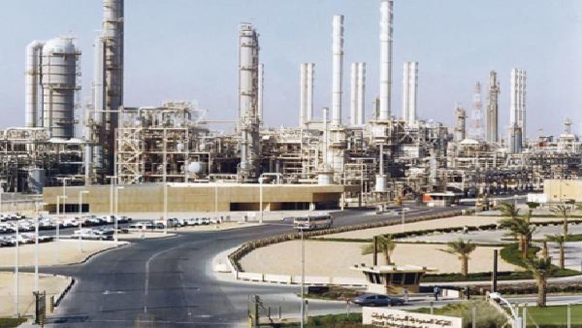 السعودية: تسهيلات لعودة رؤوس الأموال المهاجرة