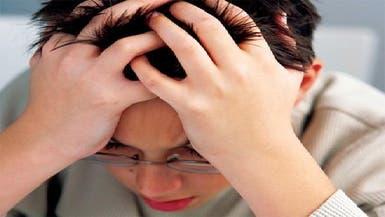 المبيدات وإصابات الرأس تسبب الشلل الرعاش