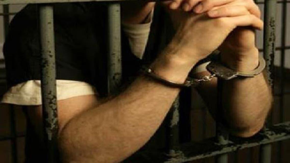 محكمة إيطالية تقرر حبس ضابطين نازيين مدى الحياة