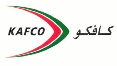كافكو الكويتية تخطط لزيادة مبيعاتها من وقود الطائرات