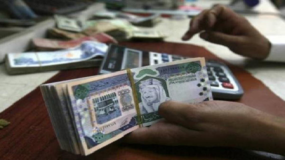 """تحويل 600 قضية \\""""توظيف أموال\\"""" للقضاء السعودي"""