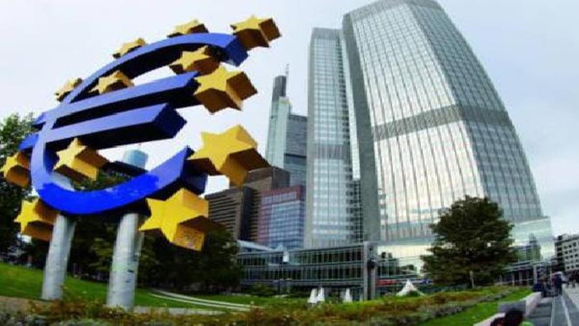 ديون أوروبا تواصل الارتفاع رغم إجراءات التقشف