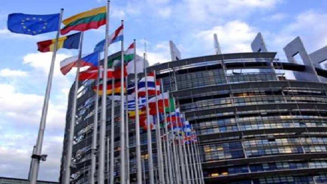 الموازنة الأوروبية تثير جدلاً في المملكة المتحدة