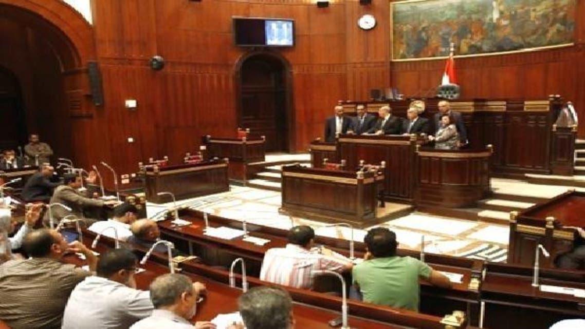 نقابة الصحافيين تقرر الانسحاب من تأسيسية الدستور