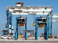 أبوظبي تدير ميناء الفجيرة لـ35 عاماً بعد انتهاء عقد دبي