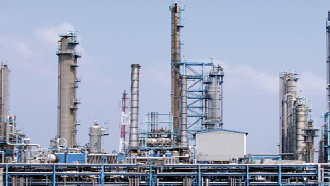 خبراء: قطاع البتروكيماويات عرضة لاضطرابات كبيرة