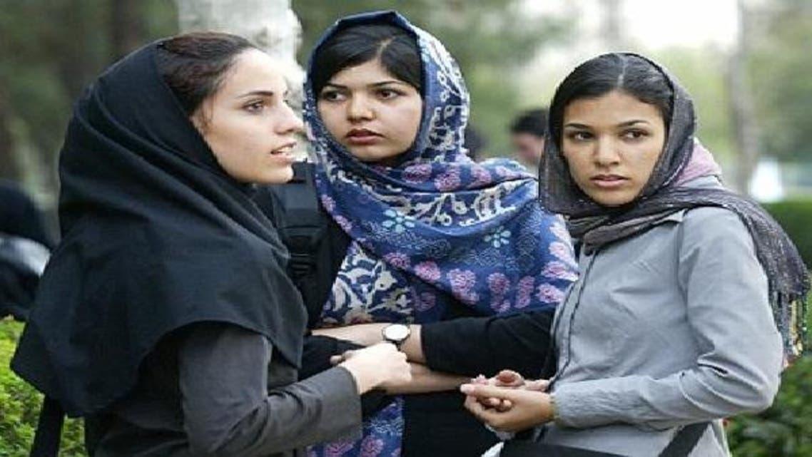 خواتین کا بیرون ملک سفر \'سیکیورٹی رسک\' ثابت ہو سکتا ہے