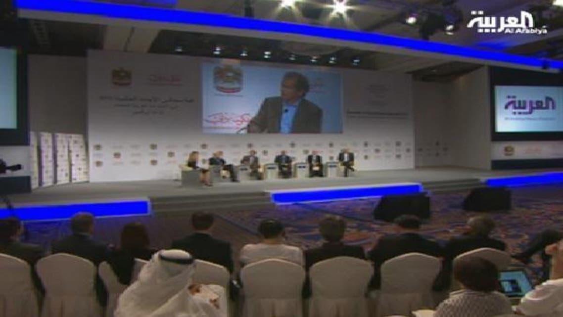 العالم العربي مطالب بتوفير 20 ألف وظيفة يومياً