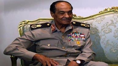 رافق مبارك لعقدين.. لماذا تغيب طنطاوي عن التشييع؟