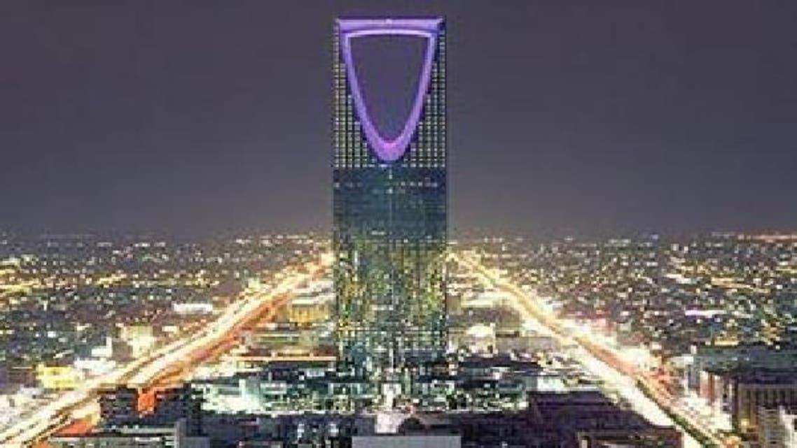 500 مليون يورو استثمارات سعودية في فرنسا أغلبها في العقار