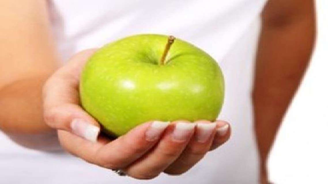 5 أطعمة خريفية تساعد في الوقاية من السرطان