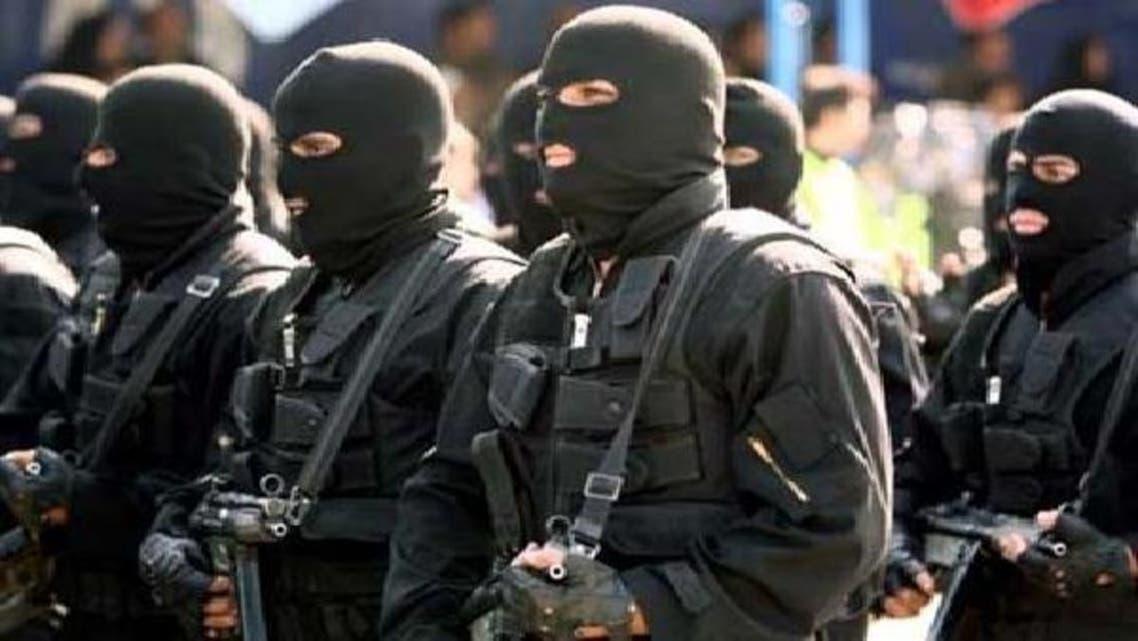 ایران ماضی میں مغربی سراغرساں اداروں  اور اسرائیلی موساد پر بم حملوں کا الزامات عاید کر چکا ہے