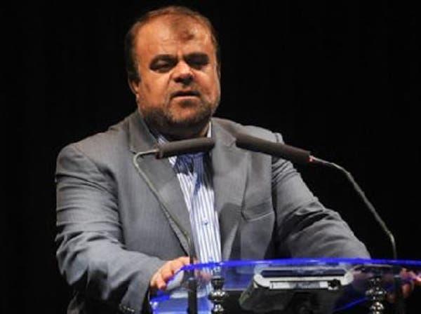 """إيران تسعى لاجتماع طارئ لـ""""أوبك"""" ودول الخليج تعترض"""