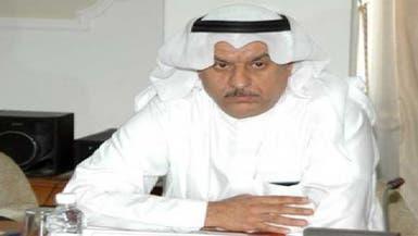 نقي: إقرار التأشيرة السياحية الخليجية الموحدة قريباً