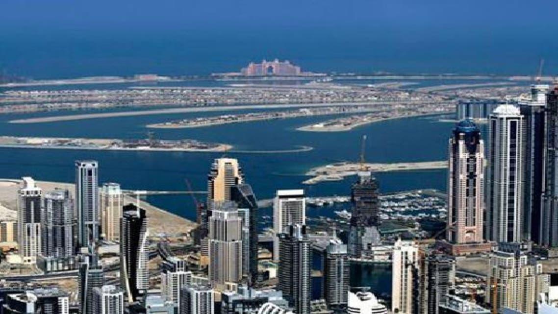 محمد بن راشد يعتمد مشاريع تبدأ بـ687 مليون درهم