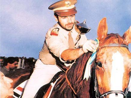ریحان اسد