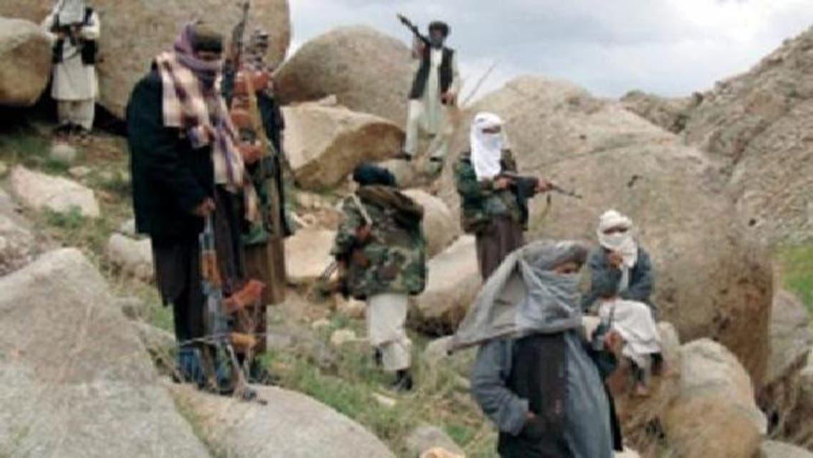 پاکستان میں قید طالبان کی رہائی، سمجھوتے کا خیر مقدم