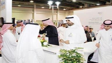 خريج جامعة الملك فهد يحصل على 6 فرص وظيفية