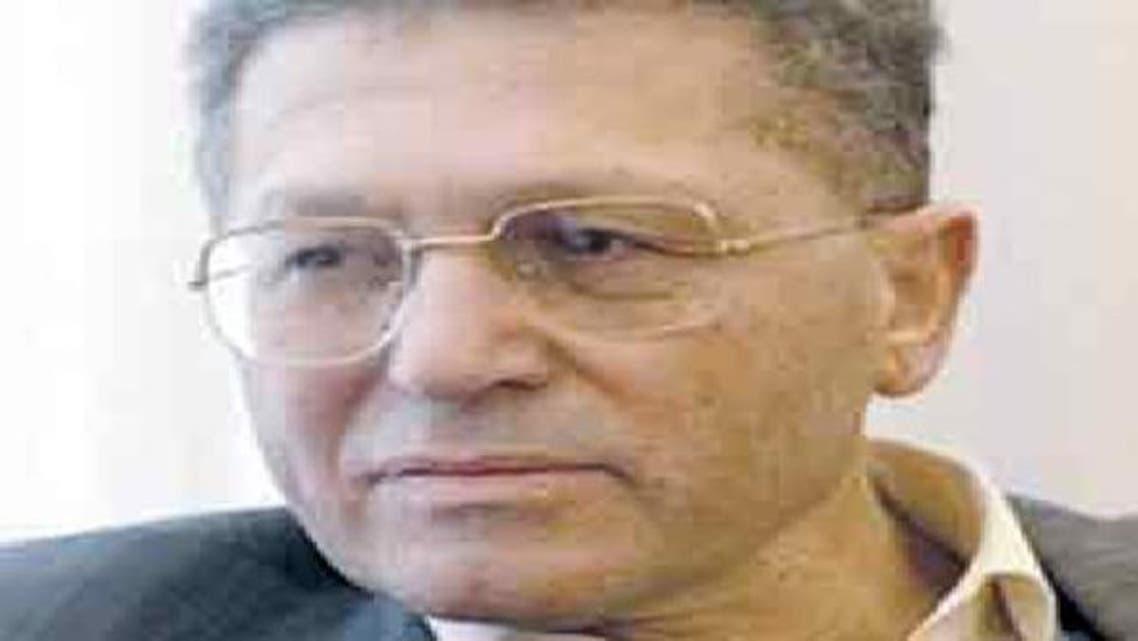 منصور الكيخيا