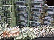 هذه الدول الأكثر جذباً لأموال العائلات الثرية الخليجية