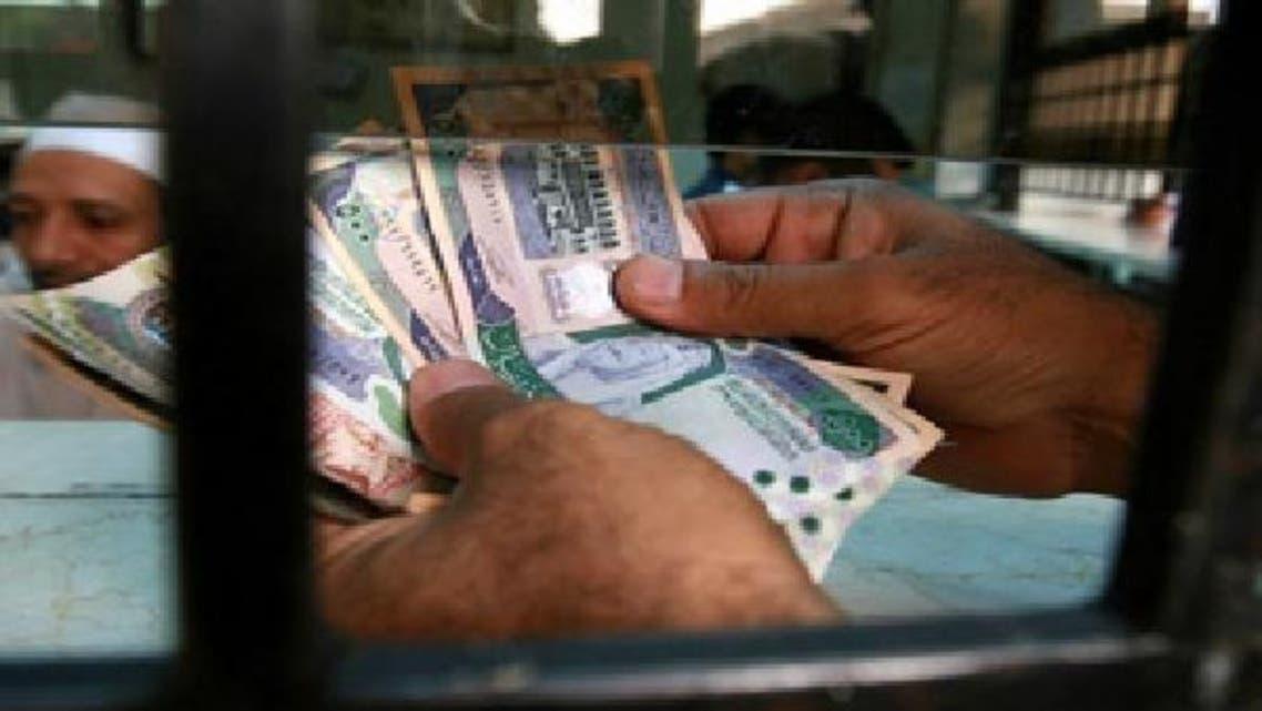 إخفاء بنوك سعودية للحسابات الراكدة يضخمها لمليارات