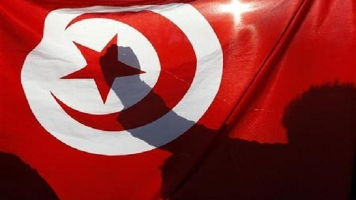 New elections are set to be held this year in Tunisia and many in Ennahda fear that in the country's straitened circumstances, they may lose their commanding bloc of seats in any new legislature. (Reuters)