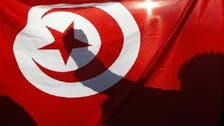 Confrontation looms as Tunisia moves on salafis