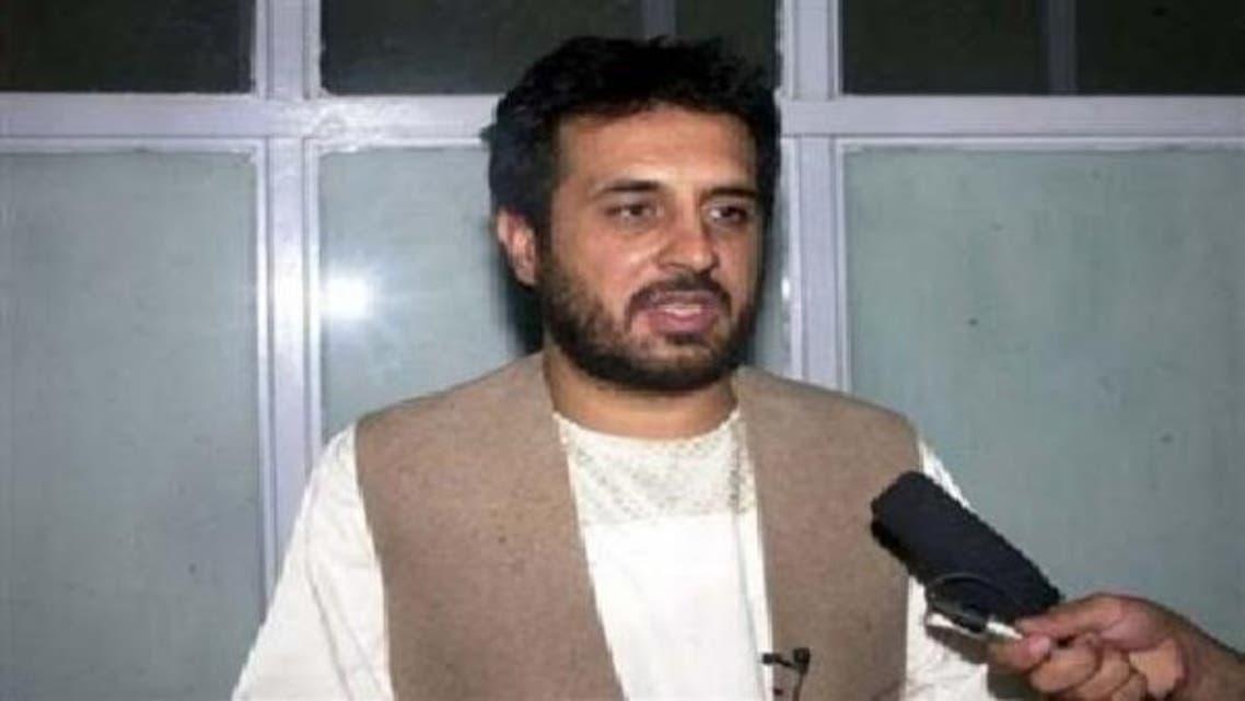اسد اللہ خالد قاتلانہ حملے مییں شدید زخمی ہو گئے ہیں اور وہ اسپتال میں زیر علاج ہیں